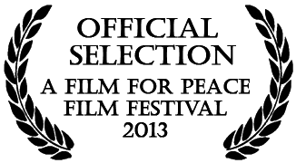 Cambodia Movie Freedom Deal Festival Selection