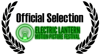 FREEDOM DEAL is a Cambodia Southeast Asia Film Selected to Screen at the 2013 Electric Lantern Motion Picture Festival (UK)